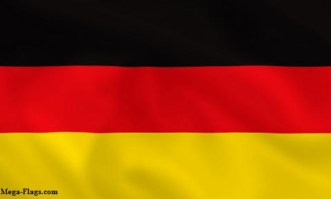 Flag_Germany_Deutschland.jpg